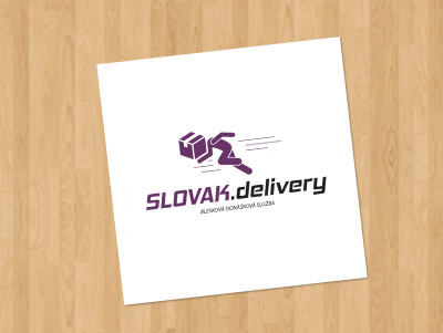 Slovak.delivery
